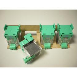 Agrafes Micro-8