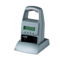 Marqueur électronique portable jetStamp 790