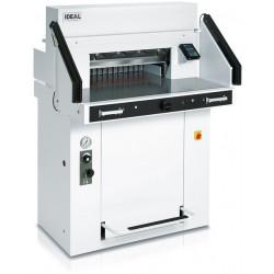 Massicot électrique - EBA 5560