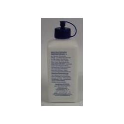 Protektopur Spray nettoyant massicot Mohr 250ml